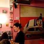 Foto de Fiat Cafe
