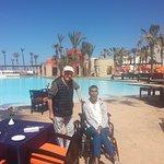 Photo of Agadir Beach