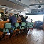 صورة فوتوغرافية لـ Crager's Restaurant