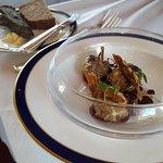 Foto de Pullman Restaurant