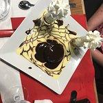 Photo of Massena Cafe