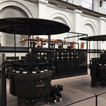 Museu do Carro Eléctrico