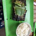 Photo of Vietnamese Chopsticks - Dua Viet Restaurant
