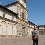 Foto de Certosa del Galluzzo
