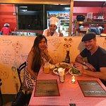 DAR Restaurantの写真