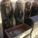 Foto de Catacumbas de los Capuchinos