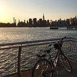 Photo of Brooklyn Bike Tours