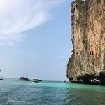Photo de Captain Bob's Cruise