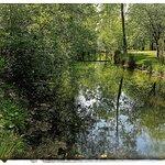 Parco ittico Paradiso
