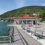 Foto di Kreutzkamm am See