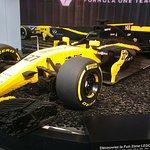 صورة فوتوغرافية لـ L'Atelier Renault