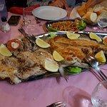 Foto de Restaurant du Port de Peche