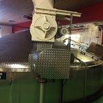 Photo of Ben Nevis Distillery