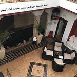 Gem of a Riad ❤️