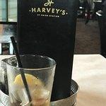 Foto de Harvey's at Union Station