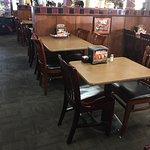 Jimmy's Round Up Cafe