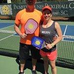 Palmetto Dunes Tennis & Pickleball Center Photo