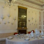 Photo de Museo Querini Stampalia