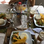 Photo of Arte Gourmet Restaurante
