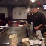 Foto de Umami Asian Cuisine