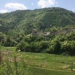 Photo of Agriturismo La Rocca
