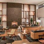 Foto de DoubleTree by Hilton Hotel Atlanta - Marietta