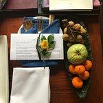普瓦琅勃拉邦贝尔蒙酒店照片