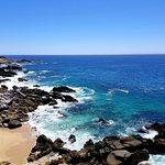 Welk Resorts Sirena Del Mar-bild