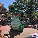 Photo of Magic Kingdom Park