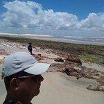 Photo of Malhada Beach