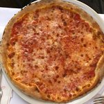 Photo de Pizzeria Capri