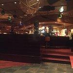 Φωτογραφία: Trader Vic's in InterContinental Hotel