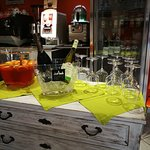 Photo of Caffe' Fiori e Altre Passioni