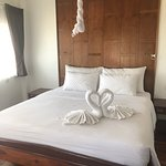 Snímek Twin Bay Resort