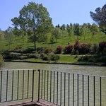 Ristorante Il Lago Foto