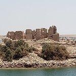 Φωτογραφία: Lake Nasser
