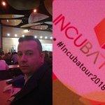#incubatour2018