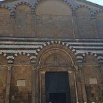 Chiesa di San Michele Arcangelo Image