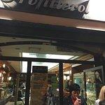 Foto van Bar Profitterol di Amodei Filippa