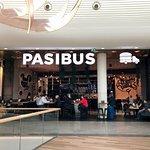 Zdjęcie Pasibus