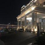 Photo of J&G Steakhouse Dubai