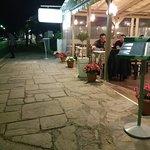 Photo of Olympia Restaurant Cafe