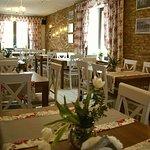 Photo of Restauracja Kolejowa 18