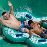 Fun for the entire family at Camelbeach