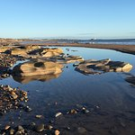 Photo de Whitley Bay