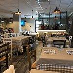 Photo of Ristorante Pizzeria Quo Vadis