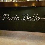 Photo of Porto Bello Bistro