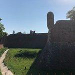 Photo of The Belgrade Fortress