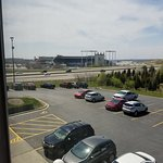 Foto de Drury Inn & Suites Kansas City Stadium