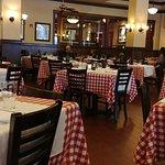 Maggiano's Little Italyの写真
